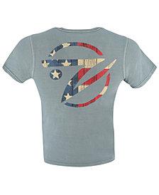 Gillz Men's Sun Defender T-Shirt