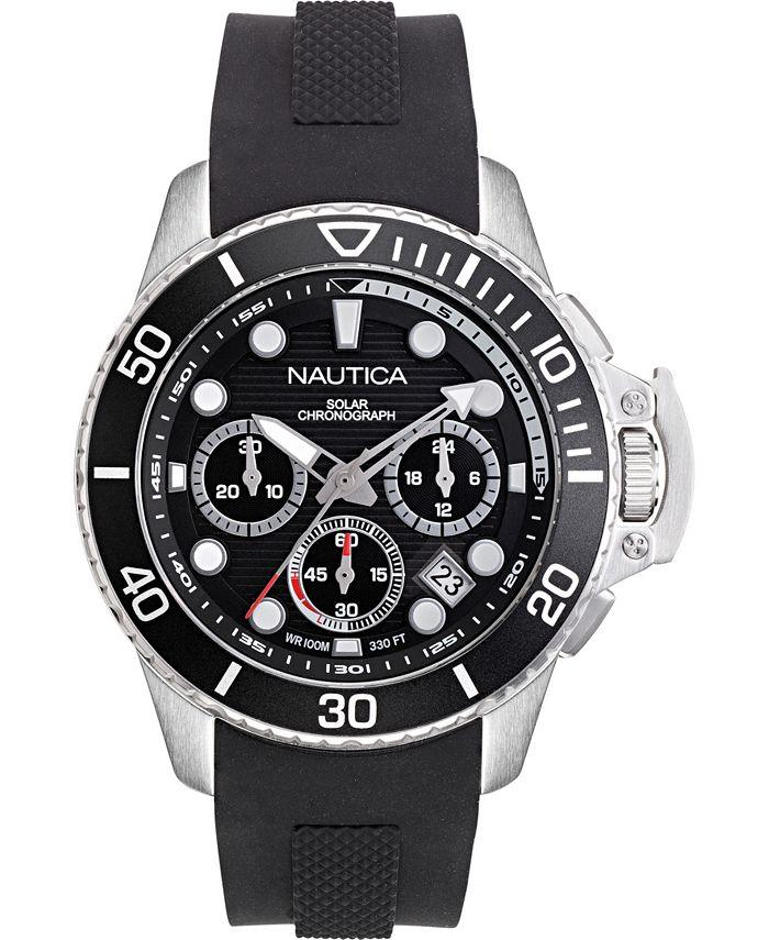 Nautica -