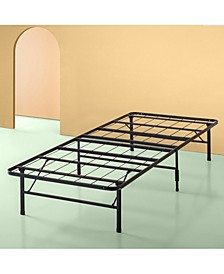 Shawn 14 Inch SmartBase Mattress Foundation Collection