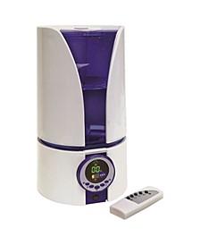 Czhd81 1.1-Gallon Ultrasonic Cool Mist Humidifier