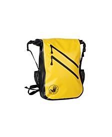 Ruxton Waterproof Floatable Backpack