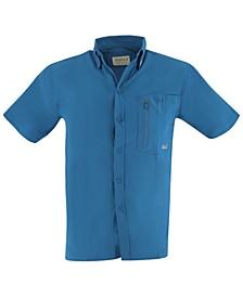 Men's Deep Sea Shirt