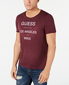 Men's L.A. Logo T-Shirt