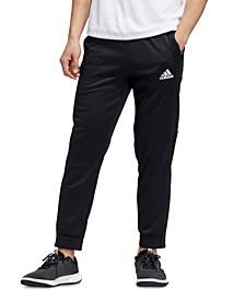 Men's Team Issue Fleece 3-Stripe Joggers