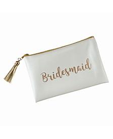 Bridesmaid Survival Bag