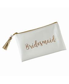 Lillian Rose Bridesmaid Survival Bag