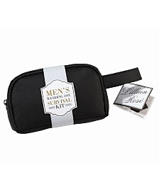 Lillian Rose Men's Wedding Day Survival Kit
