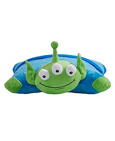 Disney Toy Story Little Alien Stuffed Animal Plush Toy