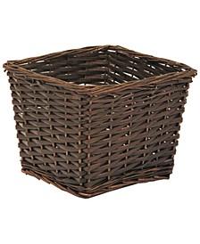 Redmon Willow Basket