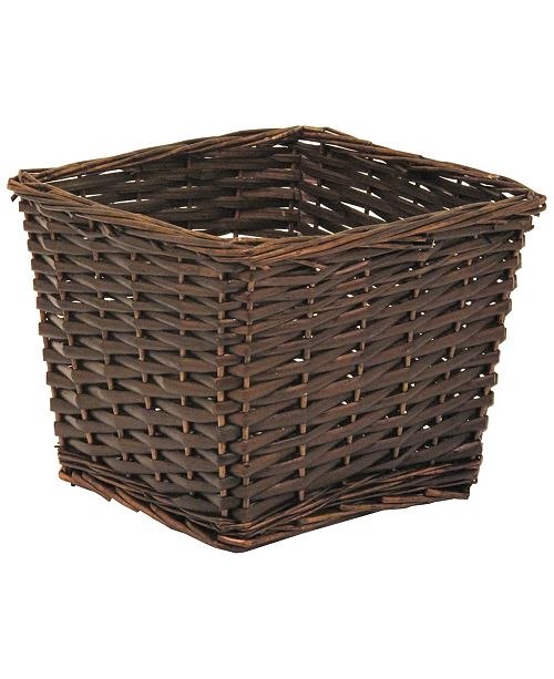 Redmon Since 1883 Redmon Willow Basket