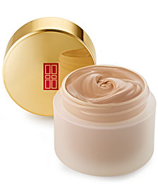Elizabeth Arden Ceramide Lift and Firm Makeup Broad Spectrum Sunscreen SPF 15, 1 oz.
