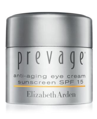 Prevage® Anti-aging Eye Cream Sunscreen SPF 15, 0.5 fl. oz.