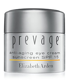 Elizabeth Arden Prevage® Anti-aging Eye Cream Sunscreen SPF 15, 0.5 fl. oz.