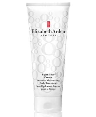 Eight Hour® Cream Intensive Moisturizing Body Treatment, 6.8 oz.