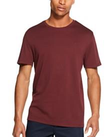 DKNY Men's Supima Crewneck T-Shirt