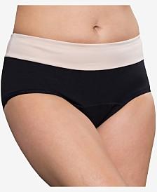 Balance Women's Incontinence Underwear