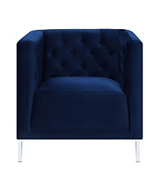Picket House Furnishings Tarah Accent Chair