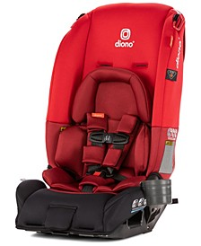 Radian 3 RX All-In-One Convertible Car Seat and Booster