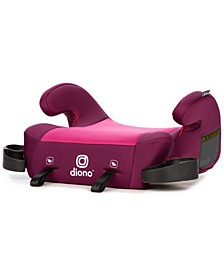 Solana 2 No Back Booster Seat