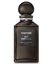 Oud Minérale Eau de Parfum Spray, 8.4-oz.