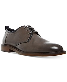 Steve Madden M-Fetton Oxfords
