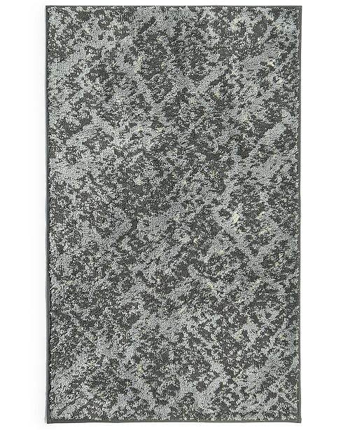 Hotel Collection Faded Stone 22 X 36