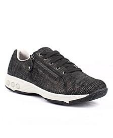 Shoe Fransesca Sport Shoe