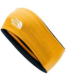 Men's Chizzler Headband