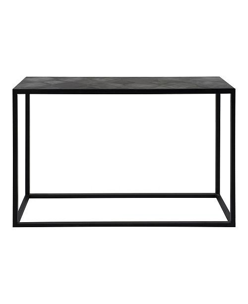 Moe's Home Collection Tyle Console Table