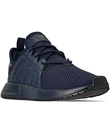 adidas Big Boys X_PLR Casual Sneakers from Finish Line