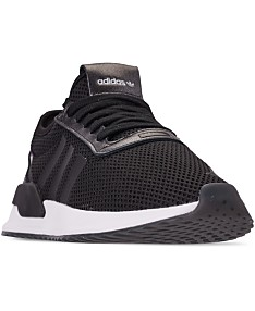 005296d5fb Adidas Shoes for Women - Macy's