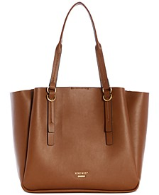Maise Tote