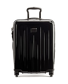 """V4 Continental 22"""" 4-Wheel Carry-On"""