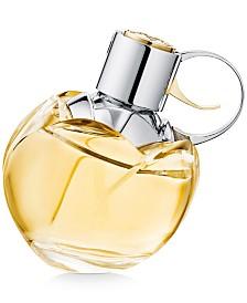Azzaro Wanted Girl Eau de Parfum Spray, 2.7-oz., Exclusive to Macy's!
