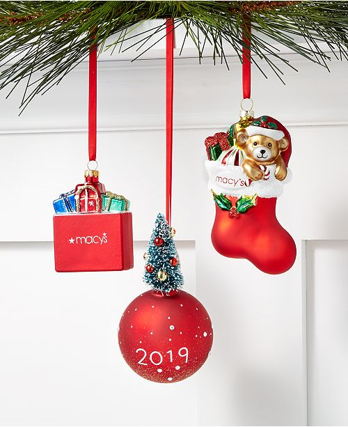 Macys Hours Christmas Eve 2019.Macy S Collection Created For Macy S