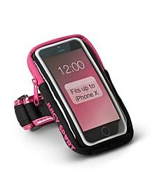 Neoprene Arm Band Phone Case