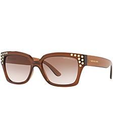 BANFF Sunglasses, MK2066 55