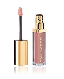 Sam Marcel Cosmetics Claudine Liquid Lipstick