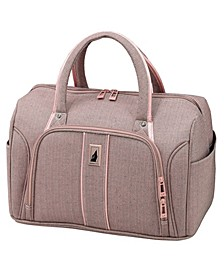 Newcastle Softside Cabin Bag