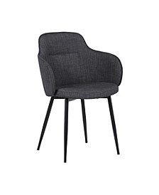 Tammy Dining Chair