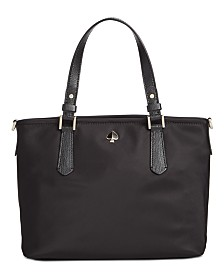 Kate Spade New York Taylor Crossbody Tote