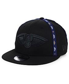 New Era New Orleans Pelicans X Factor 9FIFTY Cap