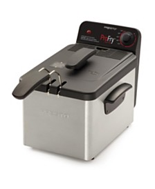 Presto Immersion Element ProFry Deep Fryer
