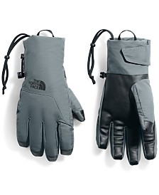 The North Face Men's Guardian Etip™ Gloves