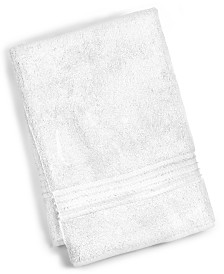 "Hotel Collection Turkish 30"" x 56"" Bath Towel, Sold Individually"