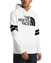 28d15284f The North Face Mens Clothing - Macy's