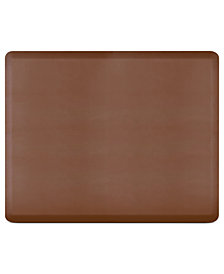 WellnessMats 5' x 4' Anti-Fatigue Comfort Mat