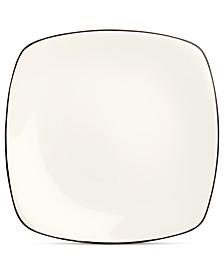 Noritake Colorwave Square Platter