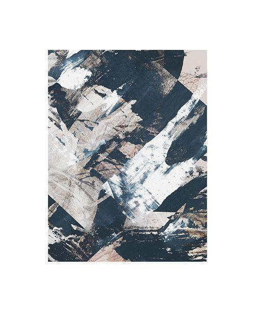 """Trademark Global Design Fabrikken Luma Fabrikken Canvas Art - 36.5"""" x 48"""""""