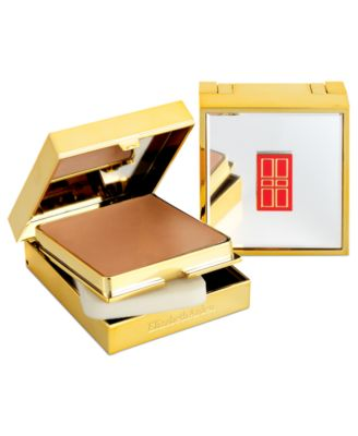 Image of Elizabeth Arden Flawless Finish Sponge-On Cream Makeup